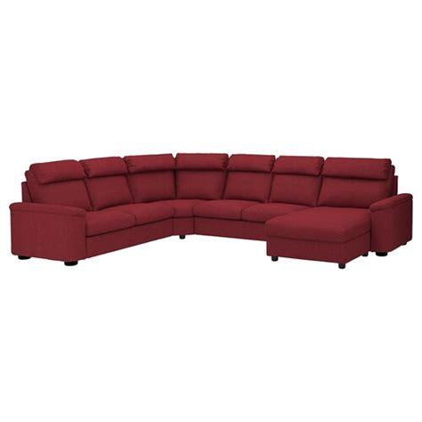 Sofás Rinconera. Elige un amplio sofá esquinero o en L   IKEA