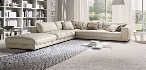 Sofás rinconeras  baratos    Encuentra el sofá rinconera ideal
