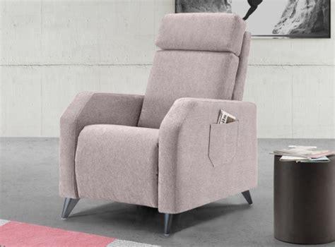 Sofas – Comprar Sofa   Muebles La Fabrica