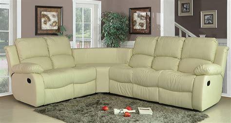 Sofas valencia | Sofás cómodos de todos los estilos y tamaños