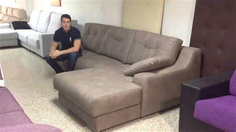 Sofas Valencia sofas de fabrica   YouTube