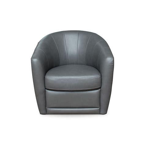 Sofas y seccionales Muebles   Sala – Oechsle