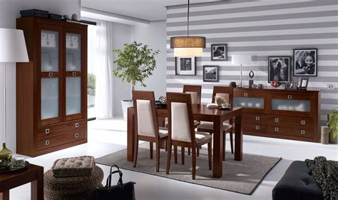 Sofassinfin.es Catálogo de muebles de salón, comedores ...