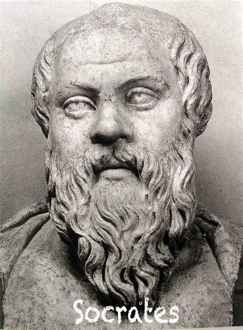 Sofistas, Socrates, Platon y Aristoteles [Resumen]   Ap ...