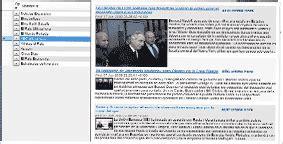 Software de Bolsa en Tiempo real, Analisis Tecnico y ...
