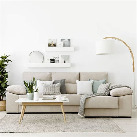 Soho sofá   Kenay Home