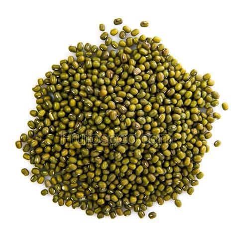 Soja Verde, bolsa 500 gramos.   Frutoseco.com