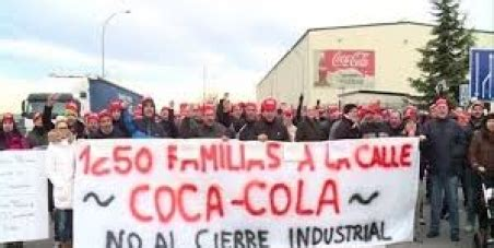 Sol Daurella  Presidente de Coca Cola Iberian Partners ...