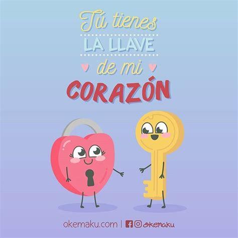 Solamente tú  . . #amor #incondicional #verdadero #vida ...