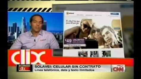 Solavei en Español Noticias CNN   YouTube