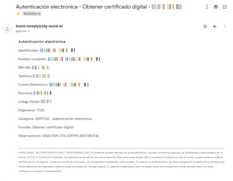 Solicitar Cita Previa Certificado Digital por internet ...