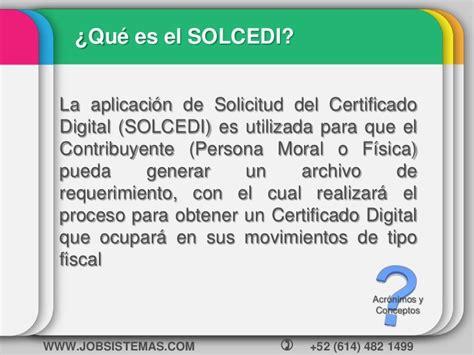 Solicitud Cirbe Banco De España Con Certificado Digital ...