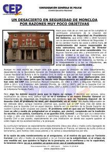 SOLICITUD DE OCUPACIÓN EN RESIDENCIA DE PLAZA , a