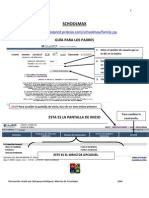 solicitud empleo | Walmart | Estado  Forma de gobierno