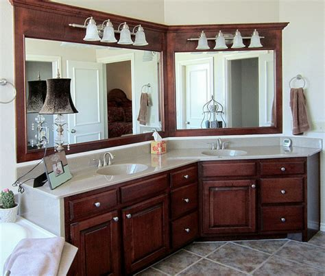 Solid surface bath vanity countertops frequently asked ...