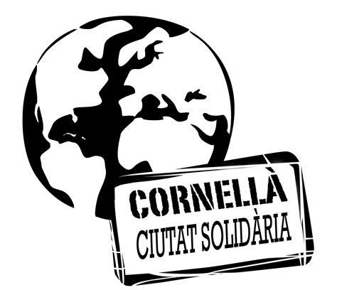 Solidaridad y cooperación   Ayuntamiento de Cornellà