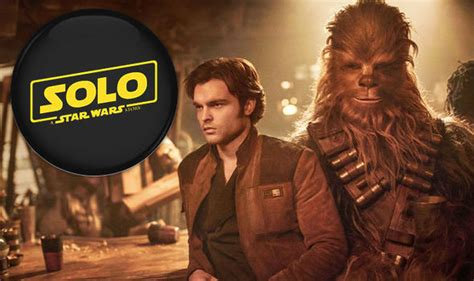 Solo 2: How two MAJOR Star Wars villains are set up for ...
