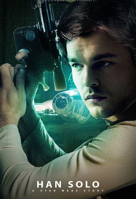 Solo: A Star Wars Story  2018  | Movie News & Review ...