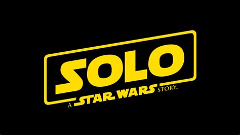 Solo: A Star Wars Story   Wikipedia