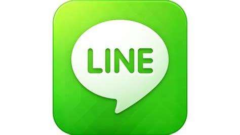 Sólo el 30% de los usuarios registrados en LINE utiliza el ...