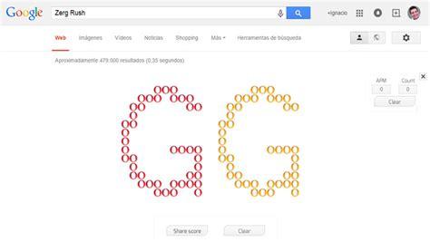 """solo ocio: 15 trucos de Google """"ocultos"""" en los resultados ..."""