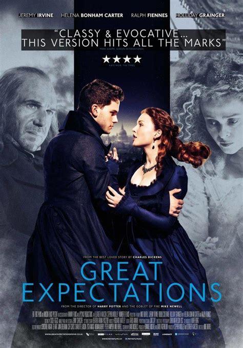Solo para románticas: las 101 mejores películas de época ...