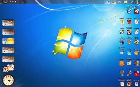 Solución rápida para un Windows de cabeza ~ Matando el tiempo.