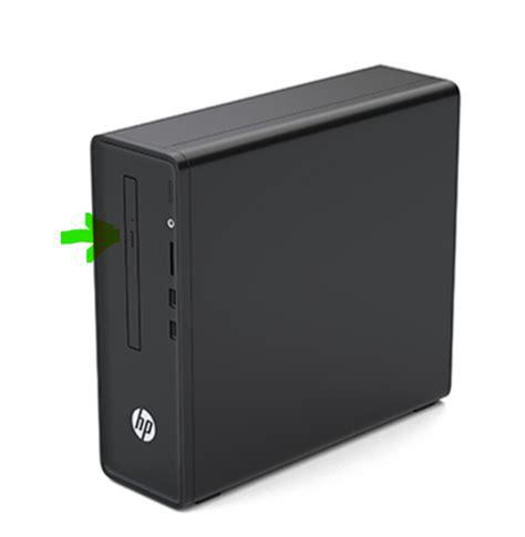 Solucionado: como se abre el lector de cd del ordenador ...