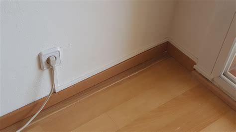 Solucionado: Conectar cable electrico exterior a un ...