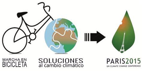 Soluciones al Cambio Climático Noticias sobre Soluciones ...