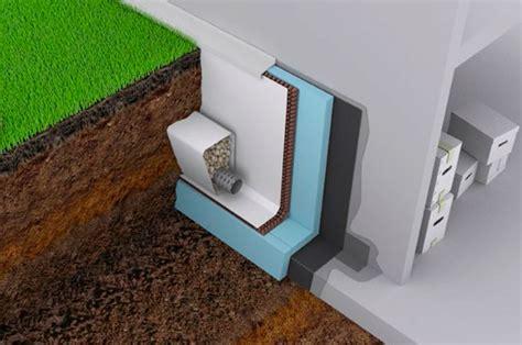 Soluciones Danosa para mejorar la habitabilidad de los ...