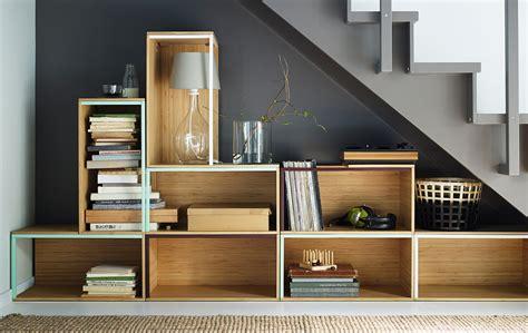 Soluciones de almacenaje para espacios complicados   IKEA