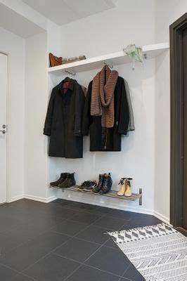 Soluciones de almacenamiento prácticas para recibidores en ...