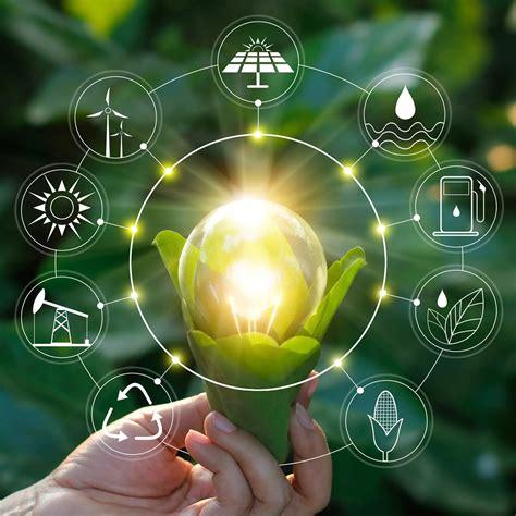 SOLUCIONES EN ENERGÍAS RENOVABLES   Denke