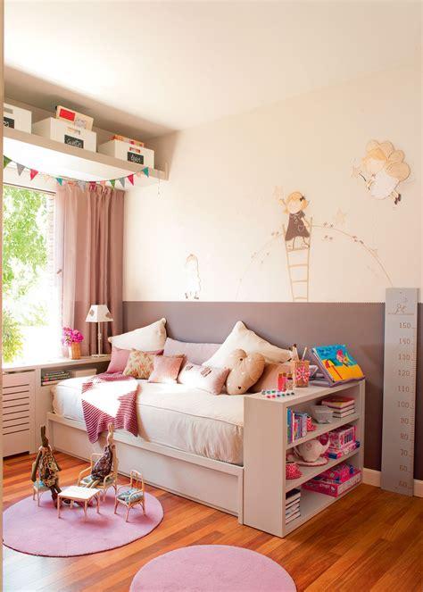 Soluciones ingeniosas | ideas para la habitación ...