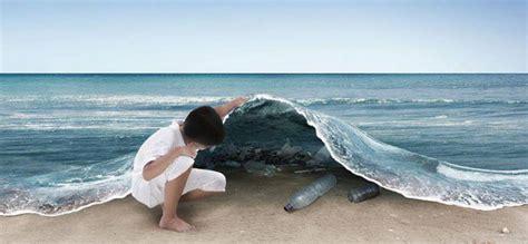 Soluciones Para La Contaminación Del Agua