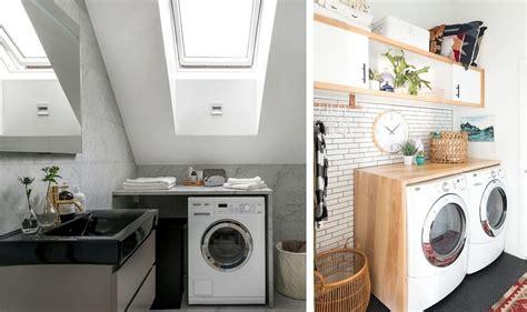 Soluzioni per la lavanderia domestica di Leroy Merlin
