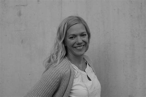 Sommersnakk med Maja Lunde – Deichman litteraturbloggen