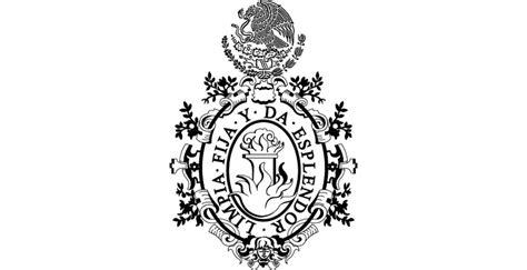 Son 145 años de la Academia Mexicana de Lengua   Diario de ...