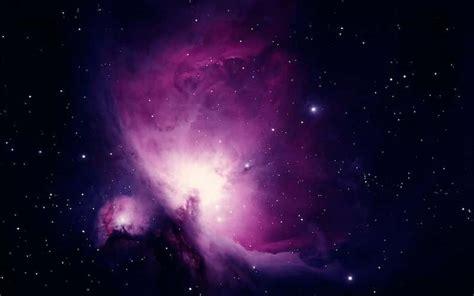 ¿Son Reales las Imágenes del Universo?   Información y ...