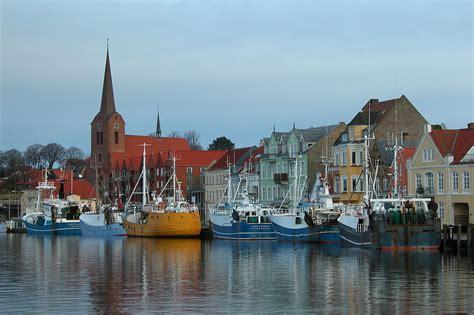 Sønderborg   Wikipedia