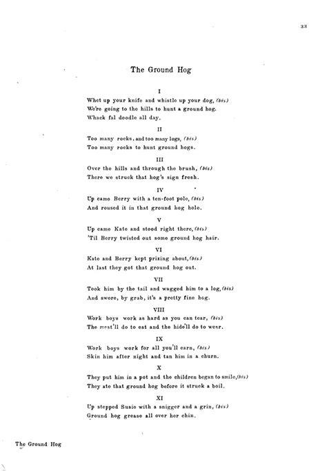 Song Lyrics Quotes 2014. QuotesGram