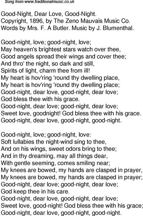 Song Lyrics Quotes Good Life. QuotesGram