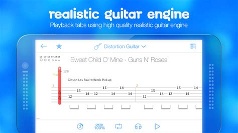 Songsterr Guitar Tabs & Chords   Android Apps on Google Play