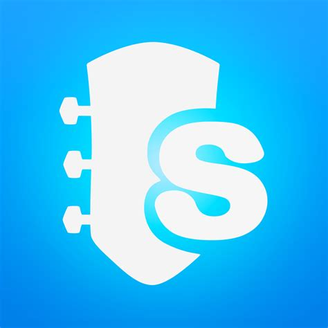 Songsterr Tabs And Chords iPhone最新人気アプリランキング【iOS App】