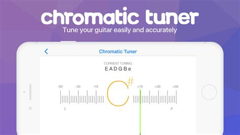 Songsterr Tabs & Chords App Ranking and Store Data   App Annie
