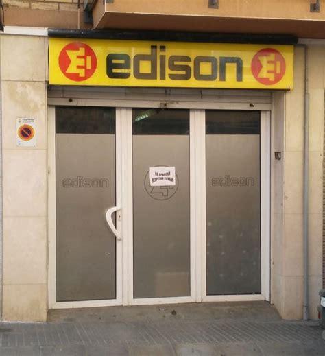 Sonido E Iluminación Edison Cornellà   Guia33