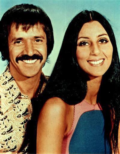 Sonny and Cher | American Dreams Wikia | Fandom