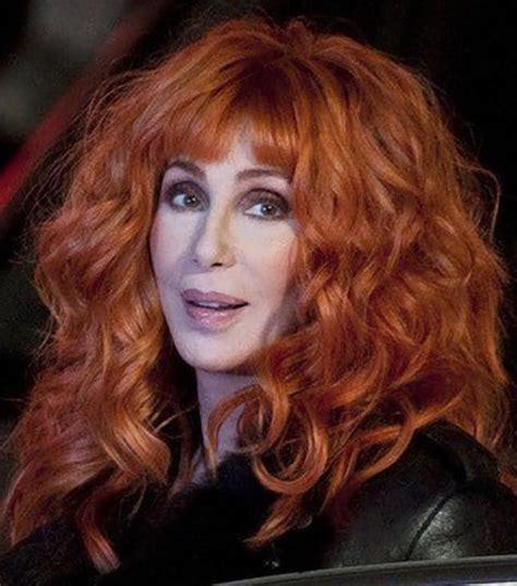 Sonny And Cher Biographie – machines à pâtes électriques