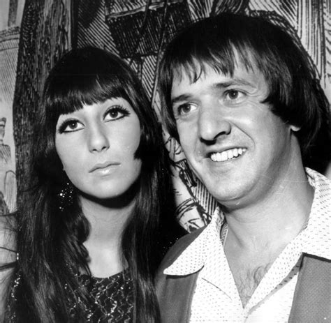 Sonny and Cher in Germany  1966    Eclectic Vibes